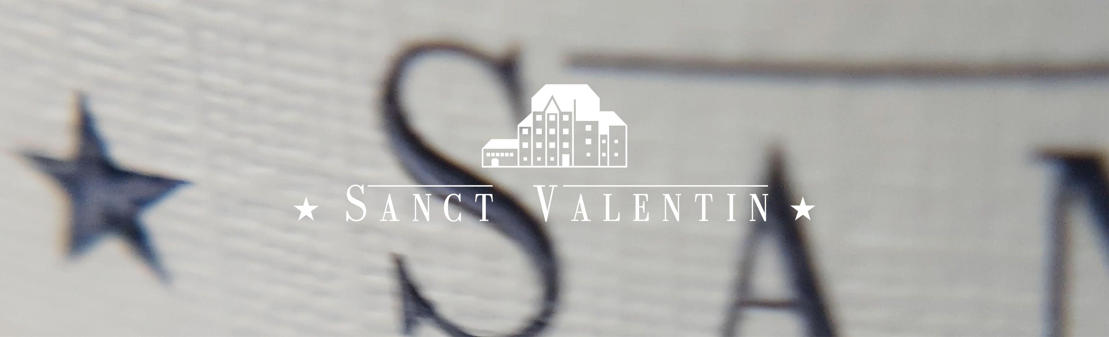 Sanct Valentin