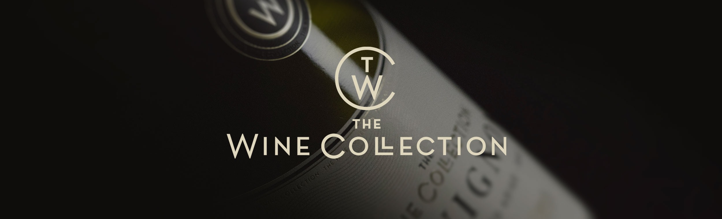 TWC The Wine Collection