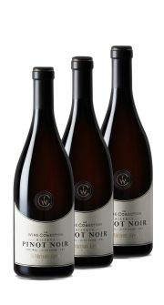 Pinot Noir Riserva DOC BOX