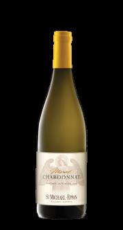 Chardonnay Merol DOC