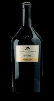 Chardonnay DOC 3L