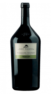 Pinot Bianco DOC 3L