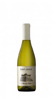 Pinot Grigio DOC 0,375L