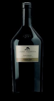 Pinot Grigio DOC 3L