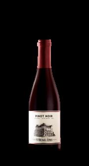 Pinot Noir DOC 0,375L