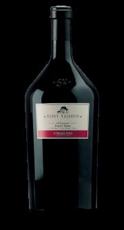 Pinot Noir Riserva DOC 3L