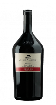 Pinot Noir Riserva DOC 1,5L