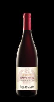 Pinot Noir Riserva DOC