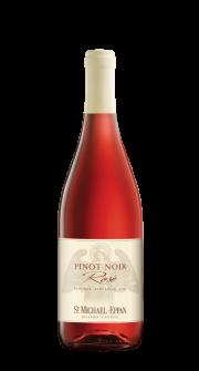 Pinot Noir Rosé DOC