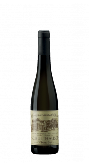 Pinot Bianco Schulthauser 0,375L