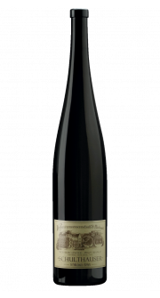 Pinot Bianco Schulthauser 1,5L